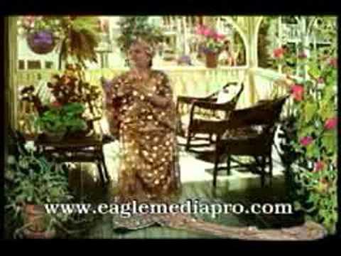 Somali Song: Luul Jeylaani