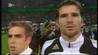Watch National Anthems Wales National Anthem video