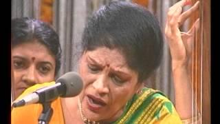 Jhoola Dheere Se Jhulao Mishra Tilak Kaamod [Full Song] I Saiyaan Nikas Gaye