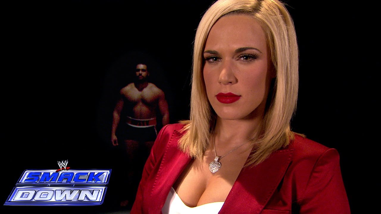 lana and rusev real life relationship vampire