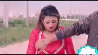 funny bangla movie screen