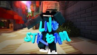 [20 Zuschauer?]Minecraft Stream mit euch !Minigames Deutsch [Reupload] MR SSD GommeHD.net