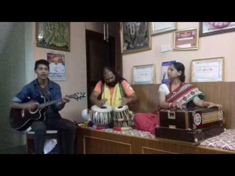 Bhagawatrenu:- Krishna murari