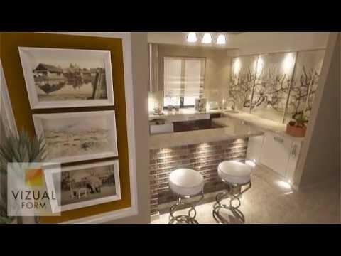 kitchen design ideas open to living room wystr j wn trza
