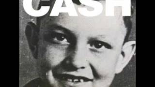 Watch Johnny Cash For The Good Times video