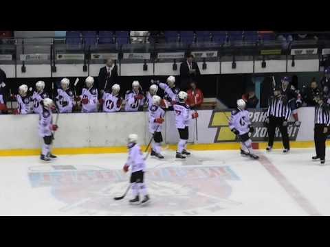 2019 09 13 Металлург - Неман 0 - 4 голы