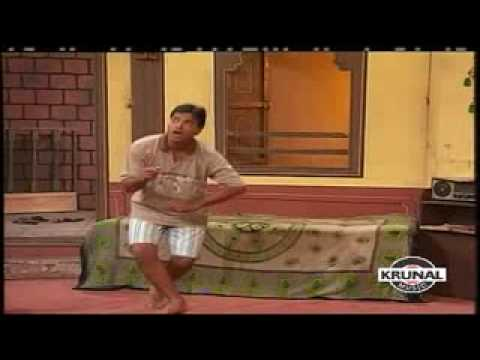 Damu Dance from Shrimant Damodar Pant