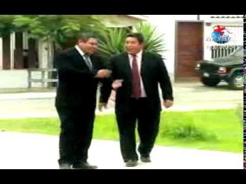 Drama Misionero  Convencion Lima Peru 2014