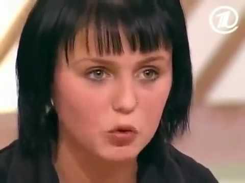Golubev Vlad - След губной помады