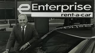 Andy Taylor, CEO of Enterprise Holdings - Voices of Experience