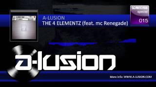 Vídeo 9 de A-Lusion