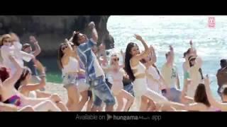 Pyar Ki Maa ki Video Song HOUSEFULL 3