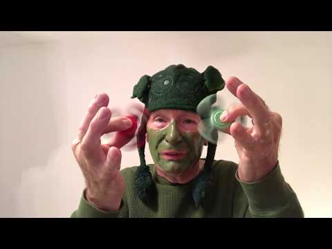 @#%^Shrek@#%^Fidget Spinner;@#%^Steam@#%^Video Game;Saturday;Beach;Baseball;Ray Sipe;Comedy;Parody