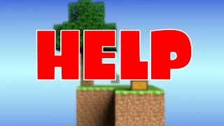 Chillin out and playing with viewers | Minecraft