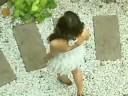 Chữ tình bao cay đắng, Linh Phương