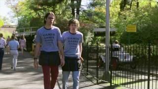 Adventureland - Official Trailer 2