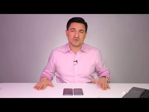 Samsung Galaxy S7 + S7 Edge - Ce-i Frumos și Mie îmi Place (www.buhnici.ro)