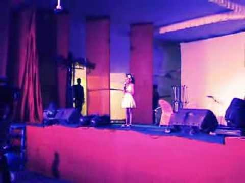 Satyam Shivam Sundaram Title Song