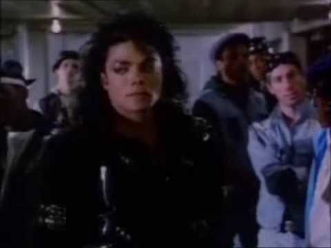 Michael Jackson: How He Rocks The Whole World Video