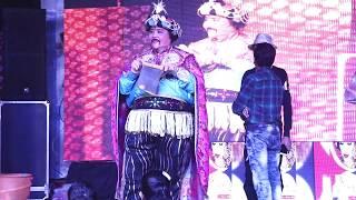Part-1 | Best Magic Show in the World | Children's Day 2018 | Magician Mogambo | Hotel Shahi Haveli