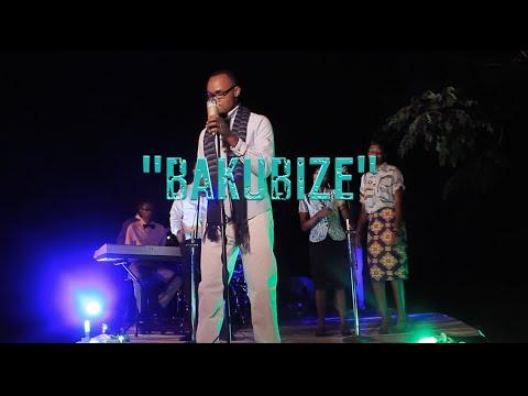 BAKUBIZE (We Call You) by NANA