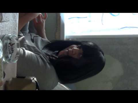 pikap-s-zamuzhney-video