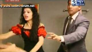 end Of  Pyaar Kii Yeh Ek Kahaani (SBS) 11th Nov