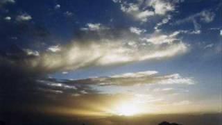 Vídeo 303 de Harpa Cristã