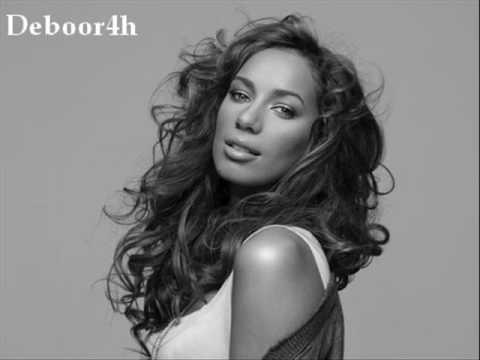 Leona Lewis - It