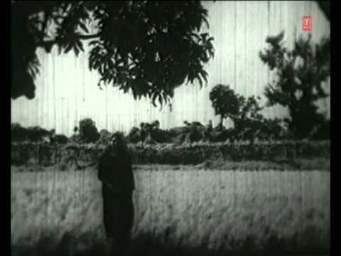 Dinwa Ginat Rahe  Bhojpuri Old Video Song  Bidesiya