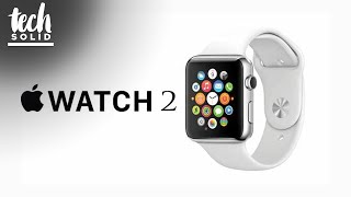 Apple Watch 2 Trade-In Program