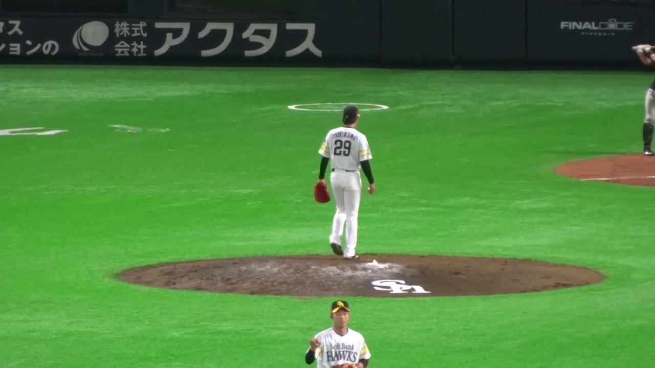 石川柊太の画像 p1_28
