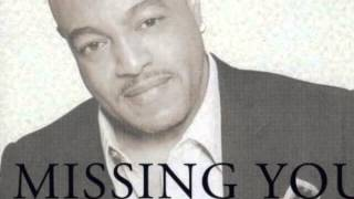 Watch Peabo Bryson I Try video