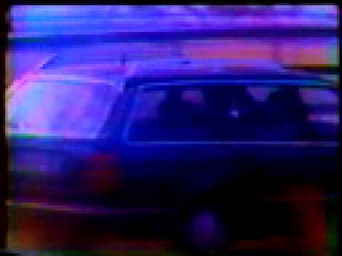 1988 Volkswagen Passat Variant. 1988 Passat Variant