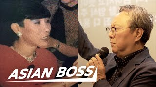 From Gay Drag Queen To Ex-Gay Pastor In Korea | ASIAN BOSS