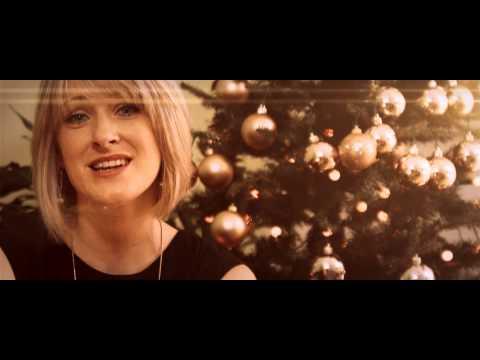 Kasia Nowak - Świąteczna Piosenka