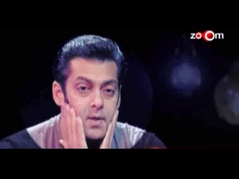 Atul Agnihotri talks about Salman Khan's health
