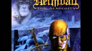 Watch Heimdall Eternal Race video