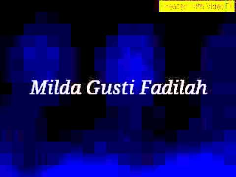 Taeyeon Ost No Limit (cover By Milda) video