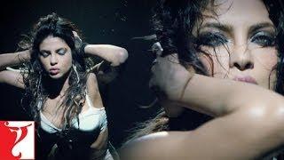 The Cabaret - Capsule 8 - Gunday - Making Of The Film