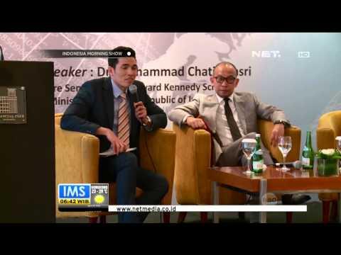 Lahirnya PT Majoris Asset Management - Berkontribusi pada Pasar Modal Indonesia