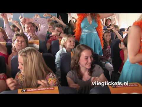 Tickets (Vliegtickets.nl)