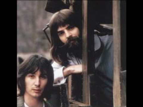 Loggins And Messina - Dannys Song