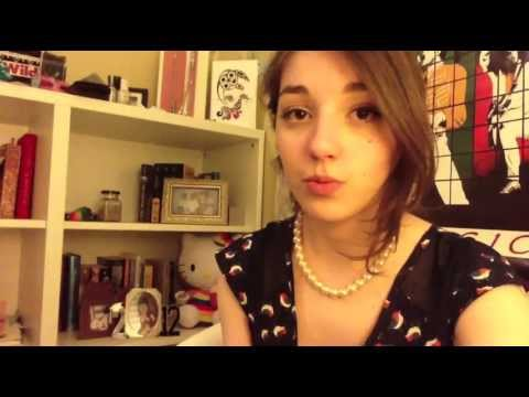 Books and books and books (Veda Day 19)