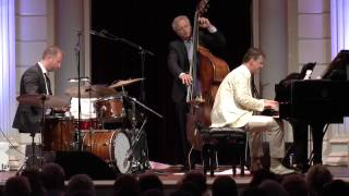 Trio Peter Beets - Opera meets the Blues - Nocturne in f minor