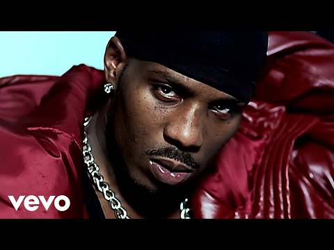 DMX - What's My Name?