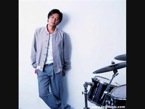 王杰 Dave Wang-原来的我 video