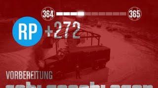 Gta 5 Online  Fail - Se Quema de la Nada