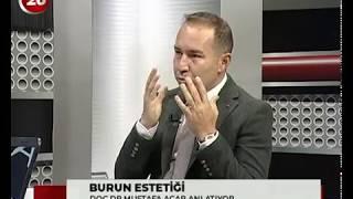 Masavizyon | Doç.Dr.Mustafa Acar