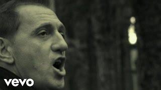 Franco De Vita (Франко Де Вита) - Tengo